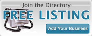 Join-directory-free-listing