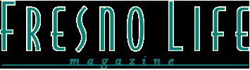 Fresno Life Magazine