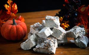 Medium_homemade-pumpkin-spice-marshmallows3