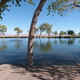Thumb_ows-ranch-phot-of-pond