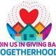 Thumb_togetherhoodlutherhouselogo