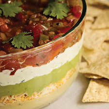 Medium_12056-5-layer-hummus-dip