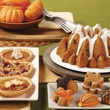 Medium_11659-fall-desserts