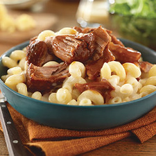 Medium_11713-bbq-pork-mac-n___-cheese