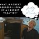Start Saving We Found the Perfect Vacation Idea - Oct 21 2014 1000AM