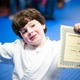 Preventing Bullying Through Martial Arts  - Oct 30 2014 1010AM