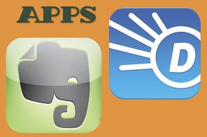 Medium_apps_2