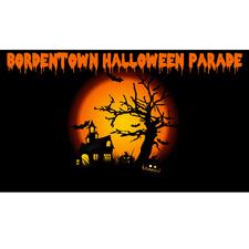 Medium_bordentownhalloweenparadeimage
