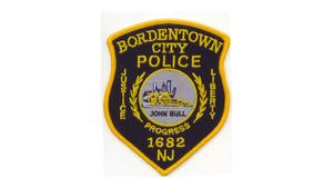 Medium_bordentowncitypolicepatch