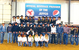 Medium_jeffco_20rodeo_20team_202014_web