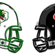 Southlake Carroll HS vs Colleyville Heritage - start Oct 24 2014 0730PM