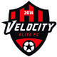 Thumb_velocity-elite-fc-badge-small