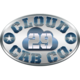 Thumb_cloud29cab-logo-3a