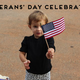 8th Annual Veterans Day Celebration at Candler Field Museum - Oct 28 2014 0900AM