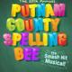 Thumb_putnam-spelling-bee-pic