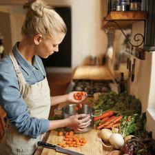 Medium_12351-amp-up-your-comfort-food-favorites