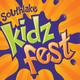 KIDZ FEST - start Nov 02 2014 1230PM