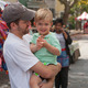 Cranberry fest attracts a crowd PHOTOS - Oct 25 2014 0327PM