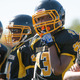 Bulldogs youth football seeing success PHOTOS - Oct 30 2014 0907AM