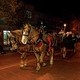 Oakmont Hometown Christmas Kicks Off Holiday Season - Oct 31 2014 1254PM