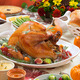 What was the most confusing Thanksgiving the US ever hadand why do we eat turkey on Thanksgiving - Oct 31 2014 1254PM
