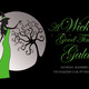 A Wicked Good Time Gala to Raise Money for Childrens Medical Equipment - Oct 31 2014 1256PM