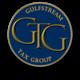 Thumb_gtg-logo