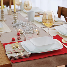 Medium_12337-holiday-tablescapes