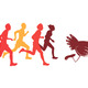 Annual Turkey Trot to once again race through Bordentown - Oct 30 2014 0339PM
