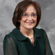 Dr Lubna Ahmed RWJ Family  Internal Medicine Robert Wood Johnson University Hospital Hamilton