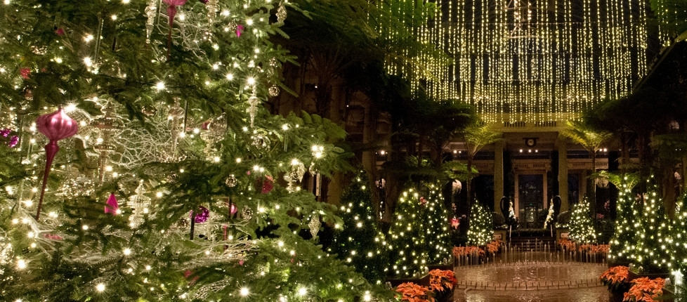 12 Regional Holiday Light Shows To Enjoy In 2014 Chester County Press