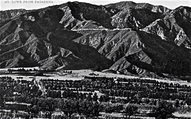 Historical Society will preserve and hold AltadenaPoint archives | Altadena Point