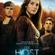 Thumb_the_host_poster_hd