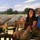 Thumb_couple_becker_vineyards_credit_trish_mccabe_rawls_web