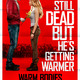 Thumb_warmbodies