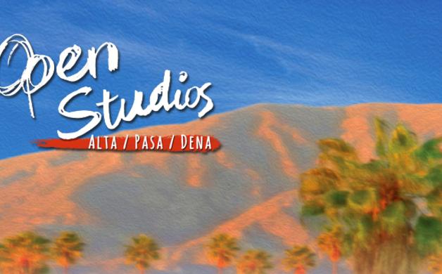 Open Studios returns on June 6-7 | Altadena Point