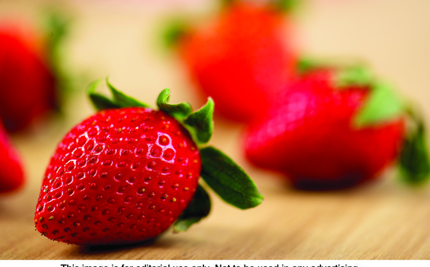 Main_image_strawberries