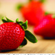 Thumb_strawberries