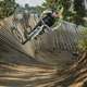 Thumb_downhill_corey