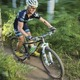 Thumb_mountain_bike