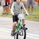 Thumb_kid_bike