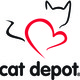 Thumb_cat_depot_red_and_black_no_tag_for_large_format