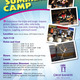 Thumb_summer-camp-2013-web_1_