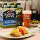 Thumb_samuel_adams_lobster_benedict_with_hopped_beer-naise_7