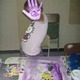 Thumb_saturday_kids_classes__3_