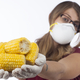 Thumb_gmo_food_woman_large