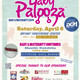 Thumb_babypalooza-poster_web-194x300