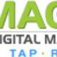 Thumb_magzterlogo