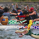 Thumb_dragon_boat_festival