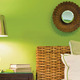 Thumb_green-homes